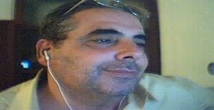 Jumacoco 58 years old I am from San Fernando/Andalucia, Seeking Dating Friendship with Woman
