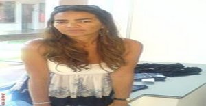 Liamedeiros 51 years old I am from Recife/Pernambuco, Seeking Dating Friendship with Man
