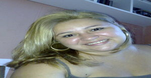 Alessandrinha81 37 years old I am from Manaus/Amazonas, Seeking Dating Friendship with Man