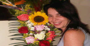 Avellana08 52 years old I am from Barcelona/Cataluña, Seeking Dating Friendship with Man