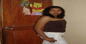 Paulifer 37 years old I am from Guayaquil/Guayas, Seeking Dating Friendship with Man