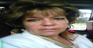 Janeyisabel 60 years old I am from Quito/Pichincha, Seeking Dating with Man