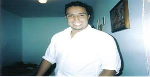 Icemanq 39 years old I am from Sao Paulo/Sao Paulo, Seeking Dating with Woman