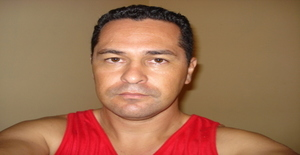 Escorpiaosp 41 years old I am from Jacarei/Sao Paulo, Seeking Dating Friendship with Woman