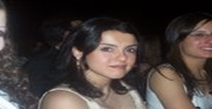 Minichk 36 years old I am from Mendoza/Mendoza, Seeking Dating Friendship with Man