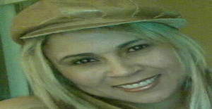 Cristinasiqueira 52 years old I am from Matosinhos/Porto, Seeking Dating Friendship with Man