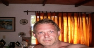 Angeluy 57 years old I am from Montevideo/Montevideo, Seeking Dating with Woman