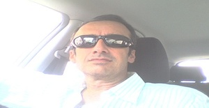 Napolellone 56 years old I am from Napoli/Campania, Seeking Dating Friendship with Woman
