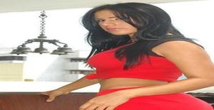 Gabriela1507 35 years old I am from Los Angeles/California, Seeking Dating Friendship with Man