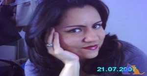 Luna3108 47 years old I am from Pereira/Risaralda, Seeking Dating Friendship with Man