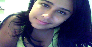 Adry29 39 years old I am from Medellín/Antioquia, Seeking Dating Friendship with Man