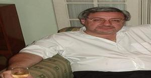 Pukky55 62 years old I am from Asuncion/Asuncion, Seeking Dating with Woman