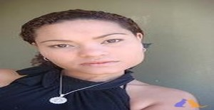 Esthersublim 33 years old I am from Caracas/Distrito Capital, Seeking Dating Friendship with Man