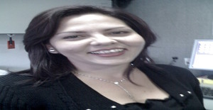 Yinitapao 43 years old I am from Santiago/Region Metropolitana, Seeking Dating Friendship with Man