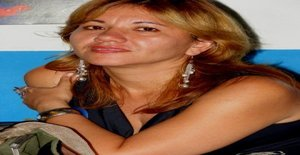 Piesentierra 50 years old I am from Bucaramanga/Santander, Seeking Dating Friendship with Man