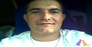 Ricardomarques 42 years old I am from Orihuela/Comunidad Valenciana, Seeking Dating Friendship with Woman