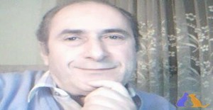 Robmanrio 67 years old I am from Tucuman/Tucumán, Seeking Dating with Woman