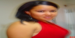 Amoreal 41 years old I am from Santo Domingo/Santo Domingo, Seeking Dating Friendship with Man