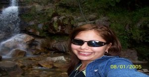 Drabella24 33 years old I am from Maracaibo/Zulia, Seeking Dating Friendship with Man