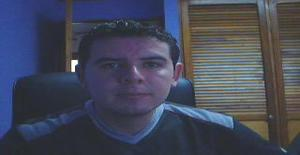 Stvb06 40 years old I am from San José/San José, Seeking Dating with Woman