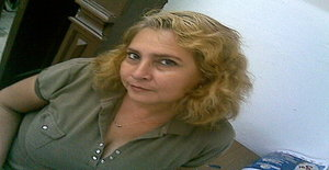 Sobrevivire 54 years old I am from Merida/Yucatan, Seeking Dating Friendship with Man