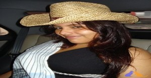 Andreacaro 33 years old I am from Bogota/Bogotá dc, Seeking Dating Friendship with Man
