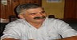 Cfmiosex 51 years old I am from Posadas/Misiones, Seeking Dating with Woman