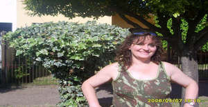 Verdeolivaex 52 years old I am from Chihuahua/Chihuahua, Seeking Dating Friendship with Man