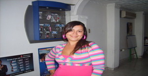 Dianitahs 34 years old I am from Tuluá/Valle Del Cauca, Seeking Dating Friendship with Man