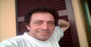 Pablito55 63 years old I am from Catania/Sicilia, Seeking Dating with Woman