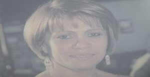 Rubialago 63 years old I am from Caracas/Distrito Capital, Seeking Dating Friendship with Man