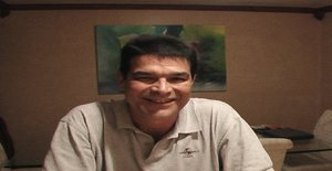 Portugalopes 61 years old I am from Pompano Beach/Florida, Seeking Dating Friendship with Woman