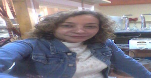 Dulcina1960 57 years old I am from Gijon/Asturias, Seeking Dating Friendship with Man