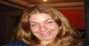 Anjaolhosazul 29 years old I am from Piracicaba/Sao Paulo, Seeking Dating Friendship with Man