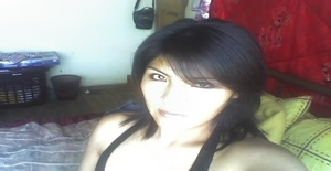 Cherviliv 34 years old I am from Cochabamba/Cochabamba, Seeking Dating Friendship with Man