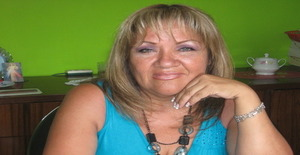 Vivoporti 66 years old I am from Lima/Lima, Seeking Dating Friendship with Man