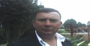 Soldadoargentino 52 years old I am from Hurlingham/Provincia de Buenos Aires, Seeking Dating Friendship with Woman
