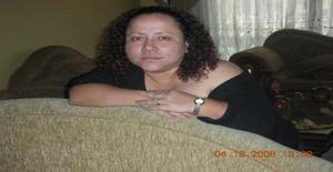 Memg71 45 years old I am from Guayaquil/Guayas, Seeking Dating Friendship with Man