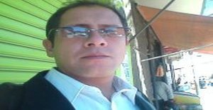 Mafercho2000 41 years old I am from la Paz/la Paz, Seeking Dating Friendship with Woman