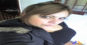 Franciiiisk 32 years old I am from Valparaíso/Valparaíso, Seeking Dating Friendship with Man