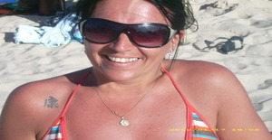 Moykk 48 years old I am from Montevideo/Montevideo, Seeking Dating Friendship with Man
