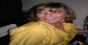 Jorjas2001 59 years old I am from Santa fe/Santa fe, Seeking Dating Friendship with Man