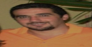 Sergiodamian75 43 years old I am from Montevideo/Montevideo, Seeking Dating Friendship with Woman