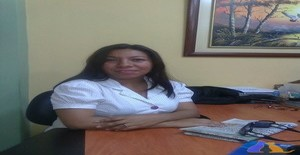 Carajito 41 years old I am from Quito/Pichincha, Seeking Dating Friendship with Man