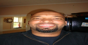 Abamado 43 years old I am from Boston/Massachusetts, Seeking Dating Friendship with Woman