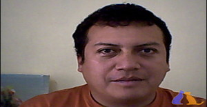Pavelvale1972 46 years old I am from Guayaquil/Guayas, Seeking Dating with Woman