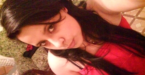 Diamm 28 years old I am from Maldonado/Maldonado, Seeking Dating Friendship with Man