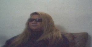 Madja66 50 years old I am from Corrientes/Corrientes, Seeking Dating Friendship with Man