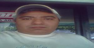 Algimirogodoy 52 years old I am from Maracaibo/Zulia, Seeking Dating Friendship with Woman