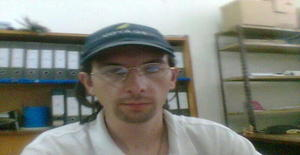 Carlosmaria 42 years old I am from Asuncion/Asuncion, Seeking Dating Friendship with Woman